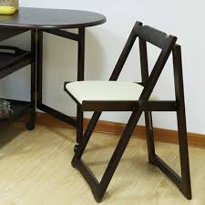 Amazon.com: SYFO Household Solid Wood Folding Table Chair ... Pair Of Handstitched Directors Chairs With Brass Hdware Sco Fabric Folding Chair 14995tms4 Hemlock Toilet Seat Inspirational Toilet Seats Wood Casual Elements Trinidad Teak Patio Ding Bar Stool Black Leather Seating Household Plan Counter Height Light By Trademark Innovations Black Cosco With Square X Back Ladder Keukentrap Escabeau Fniture Stool Ladder Png Amazoncom Syfo Solid Table Intertional Home Chair Parati Solid Eucalyptus Wood Batyline Side