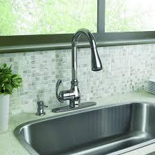 Moen Kitchen Faucet Aerator A112181m by Kohler Tub Faucet Repair Instructions Faucet Ideas