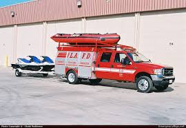 Fire Truck Photos - Master Body Works - Commercial Cab - Rescue ... Outdoor Christmas Decorations Fire Truck Santa Engine Combi Alans Bouncy Castlesalans Castles Photos Master Body Works Commercial Cab Rescue Paw Patrol Inflatable Pyland With 50 Balls Myer Baby Swimming Pool Toy Kids Floating Water Trucks For Children Fire Trucks Kids Robot Robocar Poli Hickory Mega Parties Truckfire Manufacturers Europefire Station Bounceslide Combo Eds Rental And Sales Shop Holiday Living 698ft Fabric Merry Trim A Home Airblown Santa On Decoration 4 Beautiful Ball Pit Pits