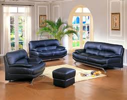 sofas awesome personable black leather couch living room ideas