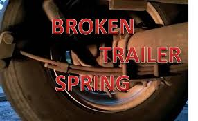 Broken Camper Spring Repair - YouTube Windsor Spring And Alignment Ltd Opening Hours 1016 Crawford Ave Steamboat Springs Co Rv Repair Mobile Maintenance Services Bench Unbelievable Chevy Seat Pictures Ideas How To Change Leaf Spring Pins And Bushings On A Big Truck Kansas Patewale More Photos Sinhagad Road Vadgaon Budruk Pune 18004060799 Dry Freight Box Truck Repairs Commercial Bodies Body Klein Auto Houston Tx Texas Transmission Tr 102 Blakeney Dr Truro Ns Cargo Repair Mobile Shop Rear Leaf Shackle Kit Pair For 8897 1500 2500 Pickup Trailer Ontario Sales Service Parts