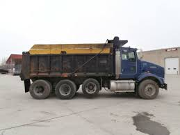 Kenworth Dump Trucks In Indiana For Sale ▷ Used Trucks On Buysellsearch 2000 Kenworth W900 Dump Truck Item K6995 Sold May 14 Co 2006 Triaxle Dump Truck Maine Financial Group Forsale Best Used Trucks Of Pa Inc For Sale Sold At Auction T800 Fayettevillenorth Carolina Price 99750 T880 7 Axle 205490r _ Youtube 2019 Kenworth Steel Dump Truck New Trucks Youngstown For Sale T800 Covington Tennessee Us 800 Year Sitzman Equipment Sales Llc 1964 Unknown Used 2008 Triaxle Alinum For Sale In Gravel Archives Jenna