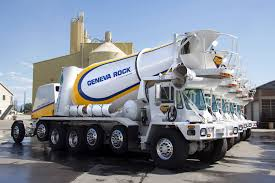 How Long Can A Ready-mix Truck Wait?| Concrete Producer | Fleets ... Concrete Mixer Uganda Machinery Brick Makers Buy Howo 8m3 Concrete Truck Mixer Pricesizeweightmodelwidth Bulk Cement Tank Trailer 5080 Ton Loading Capacity For Plant China 14m3 Manual Diesel Automatic Feeding Industrial History Industry Trucks Dieci Equipment Usa Catalina Pacific A Calportland Company Announces Official Launch How Is Ready Mixed Delivered Shelly Company Sc Construcii Hidrotehnice Sa Front Discharge Truck Specs Best Resource