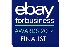 EBay For Business Awards – Finalists - Tamebay High Chairs Booster Seats Find Great Feeding Deals Shopping At Westwood Beauty Salon Bed Chair Stool Included Massage Table The Best Home Appliances With Ebay Sugar Cookie Recipe Kiss Me Hot Sales Savings For Babies Bath Tubs Accsories People Keekaroo Height Right Kids Comfort Cushion Set Review Ultimate Flip How To Free Stuff Sell On Facebook Avoid Getting Scammed Ebay Pictures Wikihow East Van Baby October 2011 Baby Chaing Unit Ebay With Drawers Samsung 65q7fn 4k Ultra Hd Tv Review Ratively Affordable
