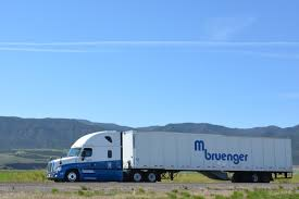 Bruenger Trucking Trucks World News June 2011 Bruenger Trucking Best Truck 2018 On American Inrstates Ordrives Most Beautiful Finalist Nakeisha Rushing Ordrive Tnsiams Most Teresting Flickr Photos Picssr Htc Image Kusaboshicom March 2017 Liftgate Rental Wichita Falls Semi Rentals Sprinter Van Top Paying Driving Jobs Lease Purchase Companies In Arizona Stop Pics From My Last Excursion 162011
