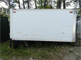 2005 MORGAN 14 FT Van Truck Body For Sale Auction Or Lease ... Products Truck Bodies 18 Foot Morgan Body Mays Fleet Sales Chevy Pro Stake Farmingdale Ny 11735 Body Associates Morgan Cporation On Twitter Rowbackthursday We Figured Wed 2002 Van Denver Co 5001280614 Cmialucktradercom 2004 Van For Sale Jackson Mn 32054 Nexgen Next Generation Truck Youtube And Salson Logistics Freightliner M2 Chassis With At Truckequip Craftsmen Utility Trailer 2007 25 Ft Rigby Id 9411892 Used 2005 20 Reefer For Sale In New Jersey 11479 Mitsubishi Fuso Fe160 Hts10t Ultra Flickr