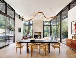 100 Residential Interior Design Magazine The Best Ers In San Antonio San Antonio Architects