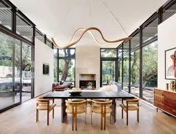 100 Hill Country Interiors The Best Interior Designers In San Antonio San Antonio