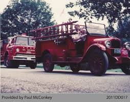 Full Image View: Parade Of The 1927 Chevy Fire Truck: County Of ... A Very Pretty Girl Took Me To See One Of These Years Ago The Truck History East Bethlehem Volunteer Fire Co 1955 Chevrolet 5400 Fire Item 3082 Sold November 1940 Chevy Pennsylvania Usa Stock Photo 31489272 Alamy Highway 61 1941 Pumper Truck Us Army 116 Diecast Bangshiftcom 1953 6400 Silverado 1500 Review Research New Used 1968 Av9823 April 5 Gove 31489471 1963 Chevyswab Department Ambulance Vintage Rescue 2500 Hd 911rr Youtube
