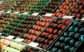 Colorado Sweet Shops | Colorado.com