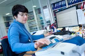 comptable onisep