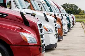 100 Best Lease Purchase Trucking Companies Should Fleets Own Or Trucks Equipment Info