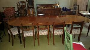 Dining Room Furniture For Sale In Johannesburg