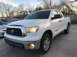 Used 2011 Toyota Tundra 2WD Truck In Austin Used 2016 Toyota Tundra For Sale Stouffville On Ram 1500 Vs Comparison Review By Kayser Chrysler 2008 Pickup Sr5 4x4 23900 Trucks Near Barrie Jacksons 2015 1794 Edition Crew Cab 4wd 4 Door 57l Used Toyota Olympus Digital Camera 2014 Crewmax For Lifted Bbc Autos Stays Course Sale In Quesnel Bc Sales 2007 San Diego At Classic Double 22 Premium Rims Local 2012 Truck Scranton Pa