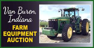 100 Stuber Trucks Sullivan AuctioneersUpcoming Events Absolute Farm Equipment Auction