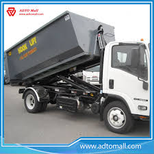 Waste Management Hooklift Truck With Factory Price For Review Demo Hoists For Sale Swaploader Usa Ltd Hooklift Truck Lift Loaders Commercial Equipment 2018 Freightliner M2 106 Cassone Sales And Multilift Xr7s Hiab Flatbed Trucks N Trailer Magazine F750 Youtube 2016 Ford F650 Xlt 260 Inch Wheel Base Swaploader In 2001 Chevrolet Kodiak C7500 Auction Or Lease For 2007 Mack Cv713 Granite Hooklift Truck Item Dc7292 Sold Hot Selling 5cbmm3 Isuzu Garbage Hooklift Waste
