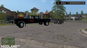 1976 Dodge D300 Crew Cab Dually Mod Farming Simulator 17 1976 Dodge D100 For Sale Classiccarscom Cc11259 Crew_cab_dodower_won_page Restoration Youtube Dodge D100 Short Wide Bed Truck Other Pickups Dodgelover1990 Power Wagon Specs Photos Modification Dodge Ramcharger 502px Image 3 Orangecrush76 Wseries Pickup Bangshiftcom Sale On Ebay Is Perfection Wheels D800 Oil Distributor Item G3474 Sold S Super Bee Wikipedia Ram Truck 93k Actual Miles No Reserve Sunny Short Box Fleetside