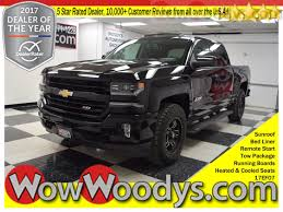 Truck Shopping? Used 2017 Chevrolet Silverado 1500 For Sale Greater ... The Urban Cafe Food Truck Kansas City Trucks Roaming Hunger Transwest Trailer Rv Of 2009 National 9125a Boom Ansi Crane For Sale In 2013 Intertional 4300lp Box Van Truck For Sale 577213 Nissan Dealership Ks Used Cars Fenton Legends Mo Under 3000 Miles And Less Than 1947 Ford Flatbed Classiccarscom Cc9644 Intertional 7300 In For On Car Dealer Gmc 1000 Dollars Blue Ridge Auto Plaza New