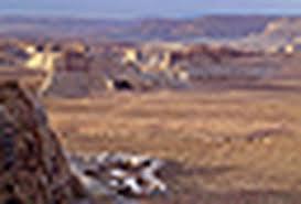 100 Amangiri Utah A Billionaire Enclave In The High Desert Of