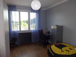 chambre ado gris chambre ado bleu top design diy deco chambre fille ado