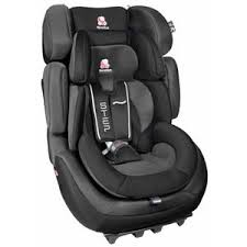 siege auto groupe 1 pas cher siege auto groupe 1 2 3 isofix inclinable achat vente siege