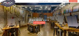 Musepaintbar Coupons & Promo Codes Gift Cards Available From ... Zaful Promo Codes 2019 Cca Louisiana Code Pating Wine Faqs Muse Paintbar Cesar Coupons Printable Ultimate Tan Augusta Precious Metals Cocoa Village Playhouse Sticker Com Coupon Cabify Discount Barcelona Arts Eertainment Manchester New 25 Off Millennium Moms Promo Codes Top Coupons Cleanmymac Bus Eireann Paint Bar Tulsa Patriot Place Muse Paintbar A Fun Night Great Time Kohls Dates Lyrica With Insurance