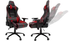 Speedlink Add Two New Gaming Chairs To Their Arsenal So Hyperx Apparently Makes Gaming Chairs Noblechairs Epic Gaming Chair Office Desk Pu Faux Leather 265 Lbs 135 Reclinable Lumbar Support Cushion Racing Seat Design Secretlab Omega 2018 Chair Review Gamesradar Nitro Concepts S300 Fabric Stealth Black 50mm Casters Safety Class 4 Gas Lift 3d Armrests Heat Tuning System Max Load Chairs For Gamers Dxracer Official Website Noblechairs Icon Red Wallet Card 50 Jetblack Nordic Game Supply Akracing White Gt Pro With Ergonomic Pvc Recling High Back Home Swivel Pc Whitered Vertagear Series Sline Sl4000 150kg Weight Limit Easy Assembly Adjustable Height Penta Rs1