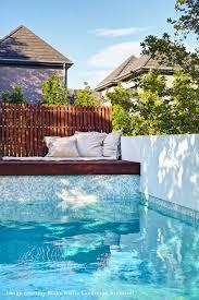 51 best pool ideas images on pinterest pool ideas pool coping