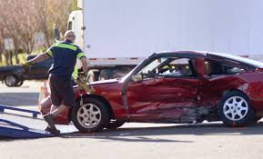 Police: Man Dead After Vacaville Crash Drivers Ed Courses Driving Zone School Rick And Morty Goodies Are Driving Into Alamo Drafthouse Chandler Central Park San Antonio Tx 20 Years Of Safety Ill Always Rember The Bowl Frogs O War Trucking Firms Short Of Drivers Stretching To Find More Truck What Is The Cost Bexar Countys Truck Idling Ban Now In Effect Police Man Killed Shooting Tried Hit Officers Trucker Classifieds Ava Many Truckers Wanted Expressnews Shot Near Dripping Springs School Recovers As Suspect Is Still