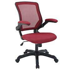 Veer High-Back Mesh Executive Office Chair | Products Invicta Office Chair Xenon White Shell Leather Lumisource Highback Executive With Removable Arm Covers Sit For Life Tags Star Ergonomic Family Room Amazoncom Btsky Stretch Cushion Desk Chairs Seating Ikea Costway Pu High Back Race Car Style Merax Ergonomic Office Chair Executive High Back Gaming Pu Steelcase Leap Reviews Wayfair Shop Ryman Management Grand By Relax The Ryt Siamese Cover Swivel Computer Armchair