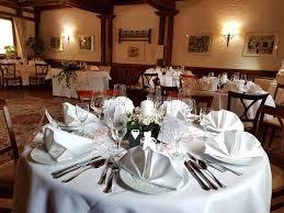 restaurants in mülheim an der ruhr 12 orte zum schlemmen