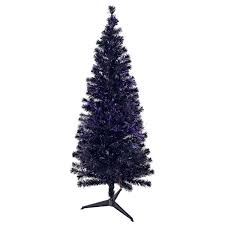 Slimline Christmas Trees 7ft by Ideas Have An Amazing Christmas With Wonderful Fiber Optic