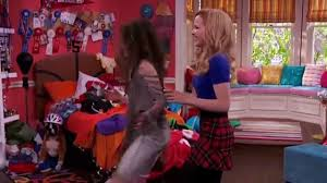 Liv And Maddie Halloween 2015 by Liv And Maddie Season 1 Episode 18 Flashback A Rooney Video