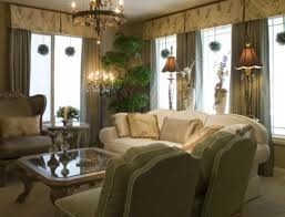 This Is A Classic Colour Combination Thats Perfect For Small Rooms Feel Larger Adopting Rustic Style Living Room Will And Youll Have