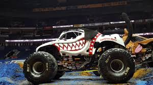 All Monster Trucks Coming To Salt Lake City UT 2017 - YouTube The Physics Of Monster Trucks Feature Car And Driver At Jam Stowed Stuff Amazoncom Iron Outlaw Hot Wheels Truck 164 Toys Games Story Behind Grave Digger Everybodys Heard Speedway 95 2 Jun 2018 Hits Salinas Kion Image Santiomonsterjamsunday2017006jpg Photos San Antonio 2017 Sunday Scenes As Roll Into Landers Center World Finals Xvii Competitors Announced All Beefed Up 124 Diecast Mattel