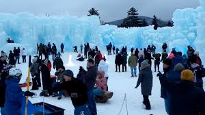 Ice Castles In Lincoln New Hampshire Ice Castles Review By Heather Gifford New Hampshire Castles Midway Ut Coupon Green Smoke Code July 2018 Apache 9800 Checking Account Chase Castle Nh Student Or Agency For Boat Ed Downloaderguru Sunset Wine Club Are Returning To Dillon The 82019 Winter Discount Code Midway The Happy Flammily Places You Should Go Rgb Slide Chase New