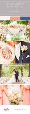 33 Best Navy & Peach Wedding Colors Images On Pinterest | Peach ... 12651 Best Versatility Of Sliding Barn Doors Images On Pinterest 217 Blush Weddings Weddings 20 Impossibly Perfect Bresmaid Drses Under 100 New Jersey Bride The Knot Fallwinter 2017 By Issuu Dress At 1200 Hamburg Turnpike Womens Near You Nan Doud Photography Rue21 Shop The Latest Girls Guys Fashion Trends Just Launched Randy Fenoli Bridal Collectionnew 4045_segold_frontjpg Biagios Catering Hall Banquet Wedding Venue Paramus
