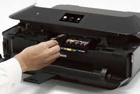 For Printing Documents And Web Pages Canon Says The MG6320 Can Print 150 Images Per Minute IPM Black 100 Color