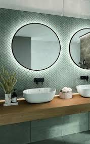 900 farben im badezimmer ideen in 2021 badezimmer baden bad