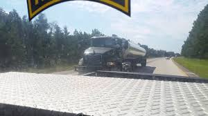 Florida Rock & Tank Lines Mack Vision Tanker Truck - YouTube Why Truck Transportation Sotimes Is The Best Option Front Matter Hazardous Materials Incident Data For Rpm On Twitter Bulk Systems Is A Proud National Tanktruck Group Questions Dot Hazmat Regs Pertaing To Calif Meal Rest Chapter 4 Collect And Review Existing Guidebook Customization Flexibility Are Key Factors In The Tank Trailer Ag Trucking Inc Home Facebook Florida Rock Lines Mack Vision Tanker Truck Youtube Tanker Trucks Wkhorses Of Petroleum Industry Appendix B List Organizations Contacted News Foodliner Drivers December 2013 Oklahoma Magazine Heritage
