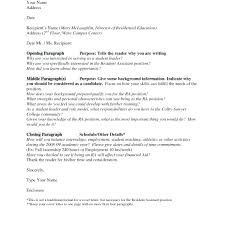 Que Es Una Cover Letter Teacher Cover Letter Examples For Resume New