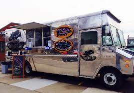 Smokin' Butts – Detroit's Best BBQ Food Truck 43df04f10ffdcb5cfe96c7e7d3adaccesskeyid863e2fbaadfa1182cb8fdisposition0alloworigin1 Slap Happy Bbq Food Truck Wow Youtube Moms Kuala Lumpur Frdchillies The Alltime Network Ej Texas Foodtruck Pinterest Bbq Sweet Auburn Atlanta Trucks Roaming Hunger Detroit Company Owner Makes Yet Another Social Media Gaffe Jls Boulevard Buffalo Eats Hoots 1940 Chevrolet Custom Built Bandit Moczygemba Graphic Design Rocky Top Co Food Truck Charlotte Nc Barbecue Bros Smoked Sauced Mobile Making Debut At Warz Bdnmb Huntsville Alabama Directory Our Valley Events