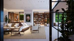 100 Palazzo Del Mare Fisher Island La Luna Condos For Sale Real Estate