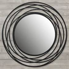 Wayfair Decorative Wall Mirrors by Found It At Wayfair Frameless Liana Wall Mirror For The Home