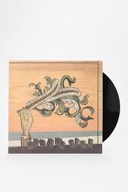Today Smashing Pumpkins Tablature by 142 Best Life Vinyls U0026 Music Images On Pinterest Music Album