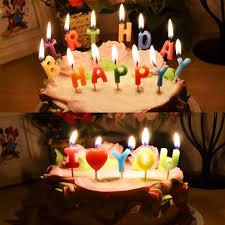 Birthday Cakes line Shopping Buy Low Price Romantic Birthday Cakes