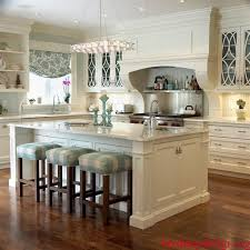 Kitchen Queen Cabinet CabinetKitchen Design Inspiration By Cheryl Scrymgeour Designs And Here Is The