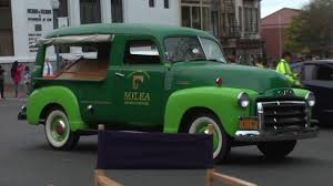 2017 Peekskill Vintage Grand Prix - YouTube Milea Truck Sales Of Queens Home Chinese Non Cdl Up To 26000 Gvw Vans Trucks For Sale Ed Omelia Drivers Twist Youtube Fordham Notes June 2012 Buick Gmc Is A Bronx Dealer And New Car Portfolio Mapp At Annabellas Restaurant The Lasagna Pizza Slices Are In Demand Sophie Lamodeuse Auteur La Modeuse Page 20 Sur 150 Images Tagged With Commercitrucksales On Instagram