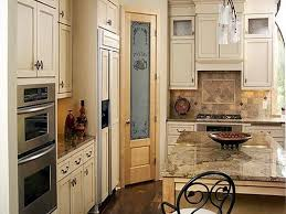 Glass Pantry Doors Ideas — Quickinfoway Interior Ideas