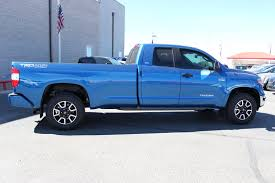 New 2018 Toyota Tundra SR5 Double Cab 8.1' Bed 5.7L Double Cab Truck ... 2016 Toyota Tundra For Sale Near Kennewick Bud Clary Of New 2018 Trd Sport 4 Door Pickup In Sherwood Park 2006 Sr5 Access Cab Gainesville Fl For Queensland Right Hand Drive Near Central La All Star Baton Rouge 4d Double Naperville T27203 The 2017 Tundra Pro Is At Kingston By Jd Panting Used 2008 Limited 4x4 Truck 39308 Release Date Prices Specs Features Digital 2015 Or Lease Nashville Crewmax 55 Bed 57l Ffv Crew 7 Things To Know About Toyotas Newest Pro Trucks